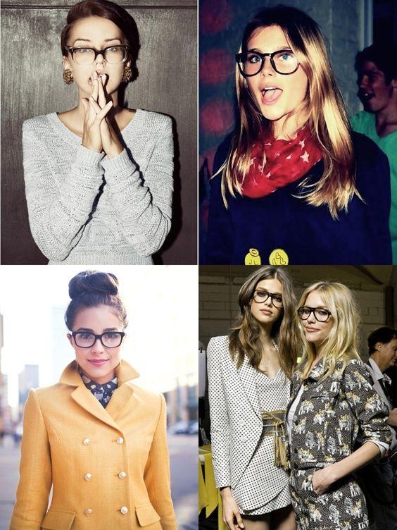 oculos de grau feminino fashion 3