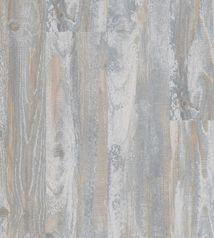 wooden floor, pergo pino boathouse