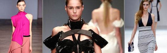 #Paris #Fashion Week / Paryski Tydzień Mody #wallpapers #models #beauty #moda #uroda #modelki #tapetynapulpit