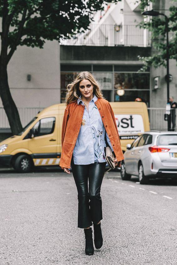 London Calling | Galería de fotos 2 de 43 | Vogue