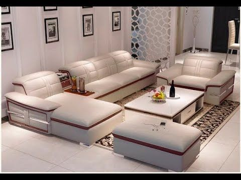 Latest Sofa Set Model Designs Interior Living Sofa Designs Interior Design Ideas Youtube Corner Sofa Design Living Room Sofa Design Sofa Design