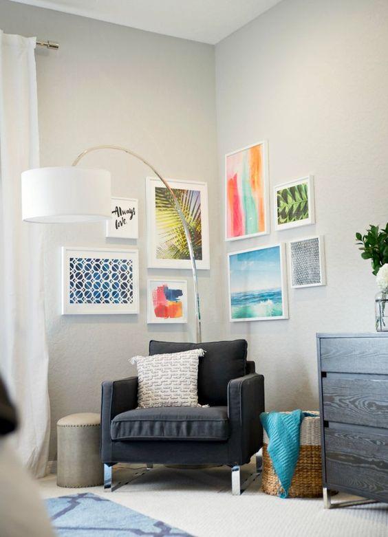 Cute Home Decor Inspiration