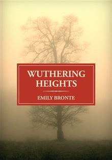 Custom writing wuthering heights
