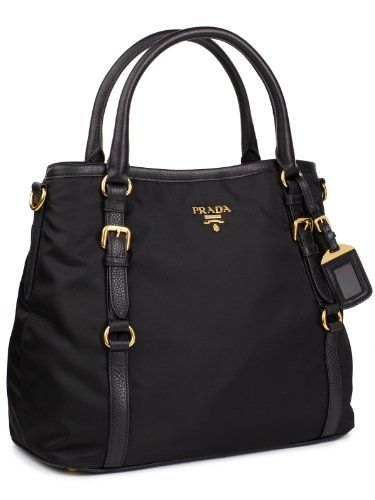 prada collection handbags - Buy New: ��609.00 (UK \u0026amp; Ireland) -: Handbags: #Prada #Bag (F-08-Ta ...