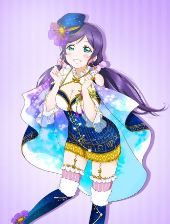 Mobile Navigation Resources For School Idol Festival We Post Cards Guides And News Related To The Love Live Game Please Check FAQ