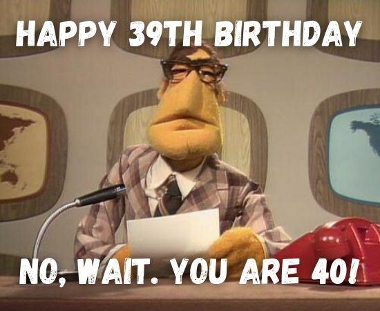 53 Hilarious Happy Birthday Memes For 2020 Funny Happy Birthday Meme Cat Birthday Memes Happy Birthday Funny