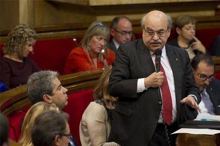El nuevo impuesto de sucesiones afectará a 20.000 catalanes