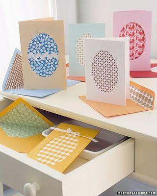 Dicas de páscoa feitas com papel | Pra Gente Miúda