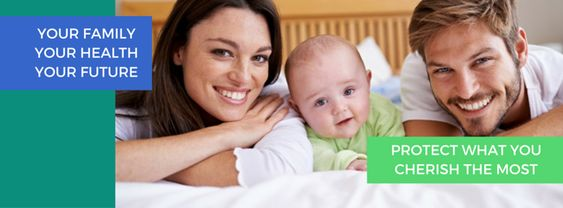 """Bank your baby's cord blood. It has """"healing power"""". Call CariCord (844) 227-4267."""