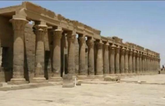 25th Dynasty