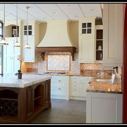 Monterey Kitchens - Photos - Google+