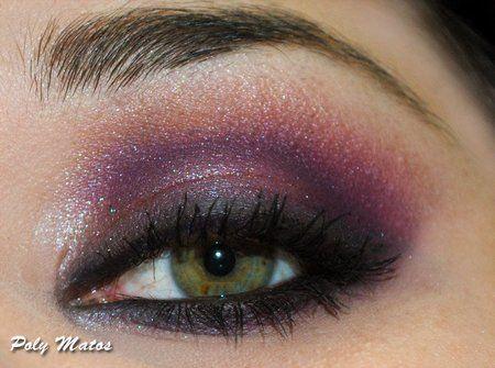 Vinho Inverno http://www.makeupbee.com/look.php?look_id=65514