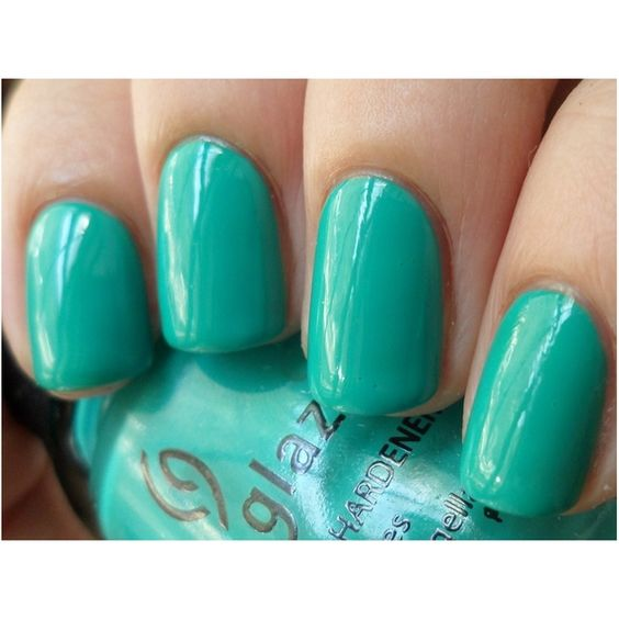 This color...<3!