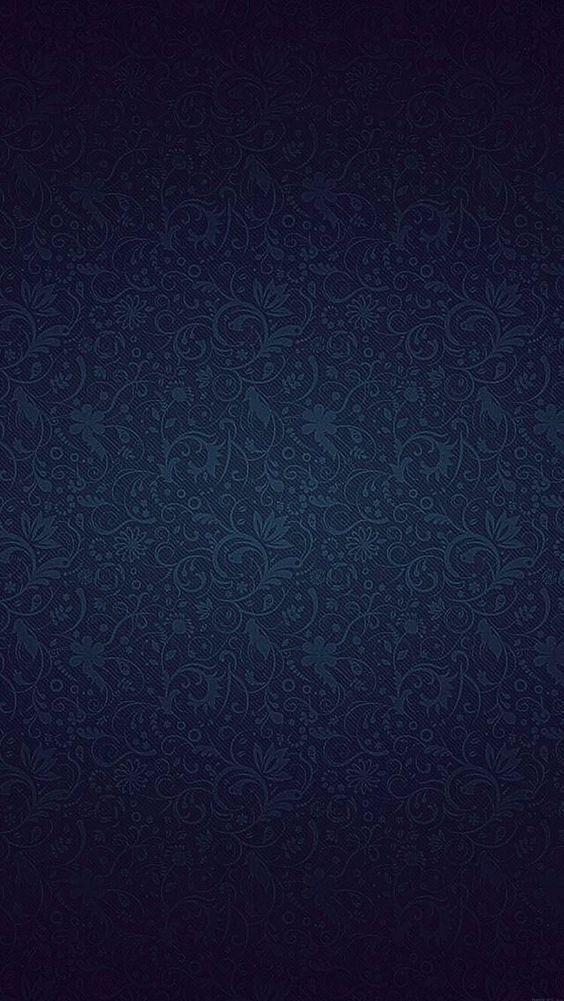 Dark Blue Art Textures Wallpaper Dark Blue Textures Wallpaper