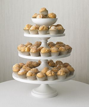 Cream Puffs...make for delicious dippers into any Flavor of Velata Fondue at a party!