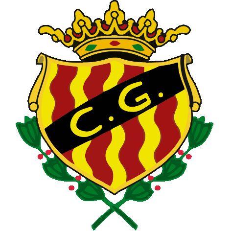 Club Gimnàstic de Tarragona - AS.com