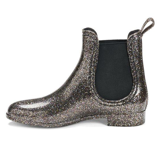 Bootsi Tootsi Chelsea Juniors Water Resistant Rain Boots | My ...