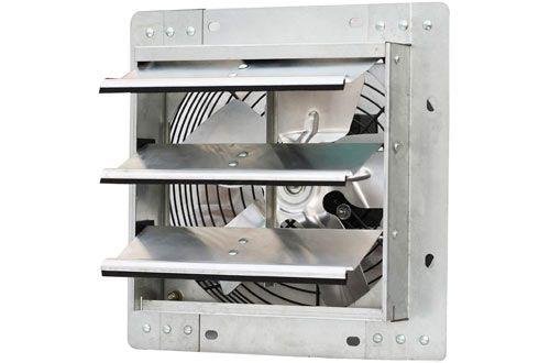 Top 10 Best Exhaust Fans For Bathroom And Kitchen Exhaust Fan Ventilation Fan Wall Mounted Exhaust Fan
