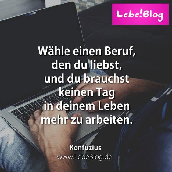 Wisse, wer du bist, welche Kraft in dir steckt und lege los! Deine Selbstverwirklichung: http://www.lebeblog.de/vds #berufung #job #traumjob