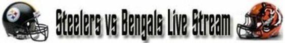 steelers-vs-bengals-live-stream  more :: http://steelersvsbengalslivestream.us/steelers-vs-bengals-live-stream/