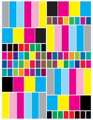 print testing colour colour pinterest colour. Black Bedroom Furniture Sets. Home Design Ideas