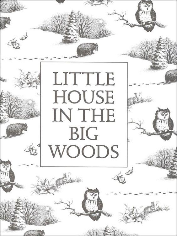 Little House Coloring Pages Coloring Pages For Little House In The Big Woods Little House Ambulan House Colouring Pages Coloring Pages House Colouring Pictures