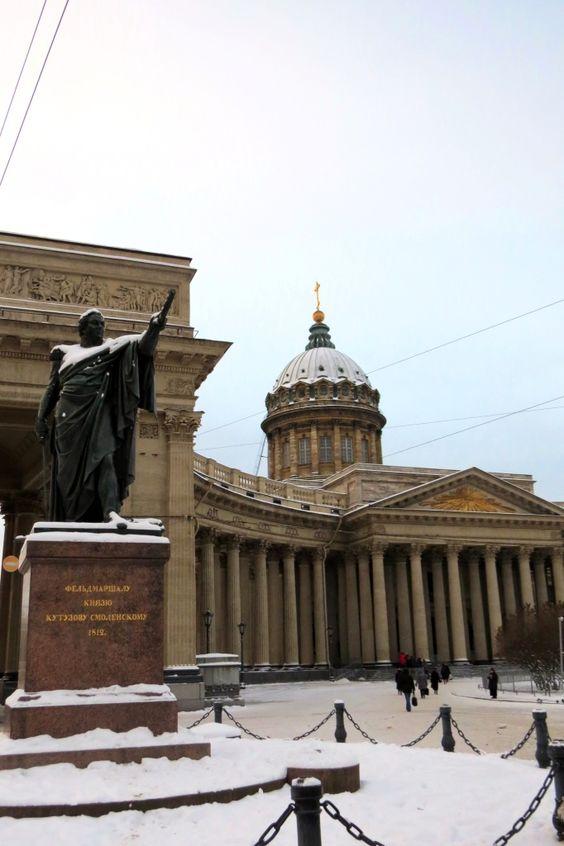 Картинки по запросу питер невский проспект зимой