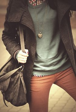 this-style-of-mine:    Fashion Like This Here» http://this-style-of-mine.tumblr.com/