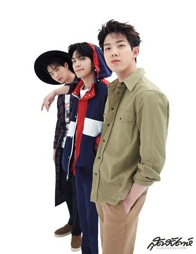 Baju Tidur Anak Velvet Junior