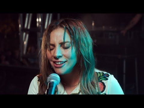 7 A Star Is Born Always Remember Us This Way Uhd Hdr