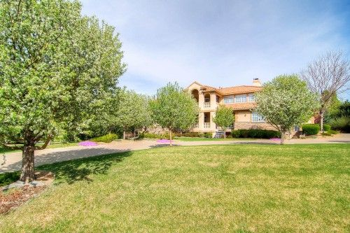 Amazing Opportunity.  Priced below appraised value!!