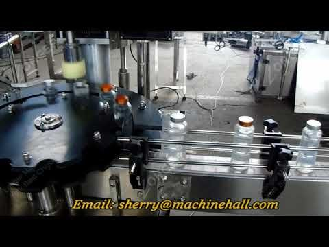 Our Company Is China S Leading Packaging Machinery Supplier Is A Professional Water Bottle Filling Machin Packaging Machine Packaging Machinery Noodle Machine