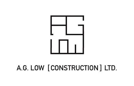 http://www.nikibrown.com/designoblog/wp-content/uploads/2008/08/aglow-logo.jpg
