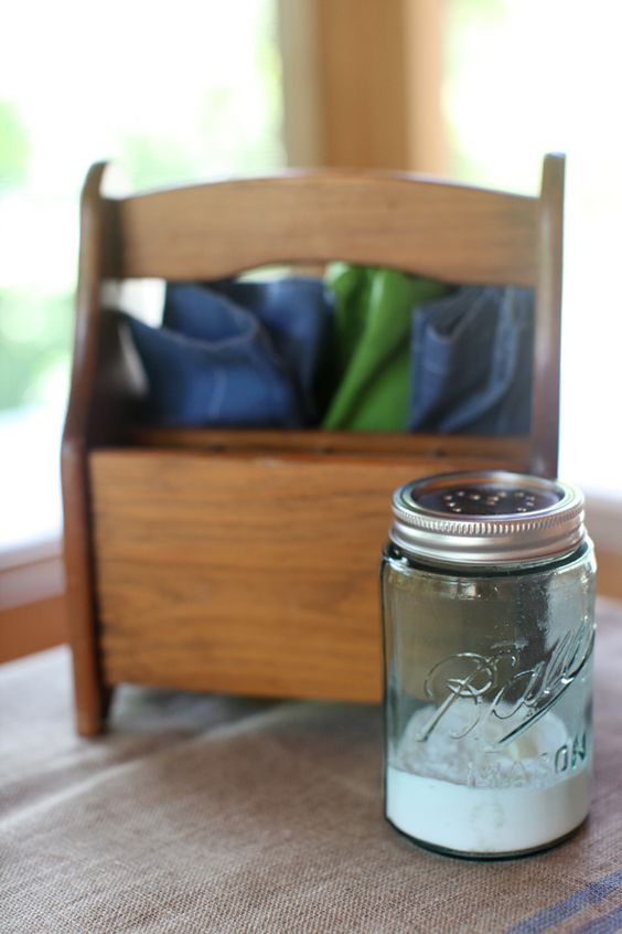 Pinterest the world s catalog of ideas - Homemade air fresheners ...