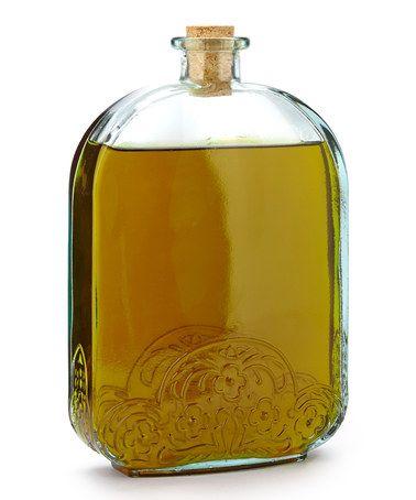 This 28-Oz. Granada Bottle is perfect! #zulilyfinds