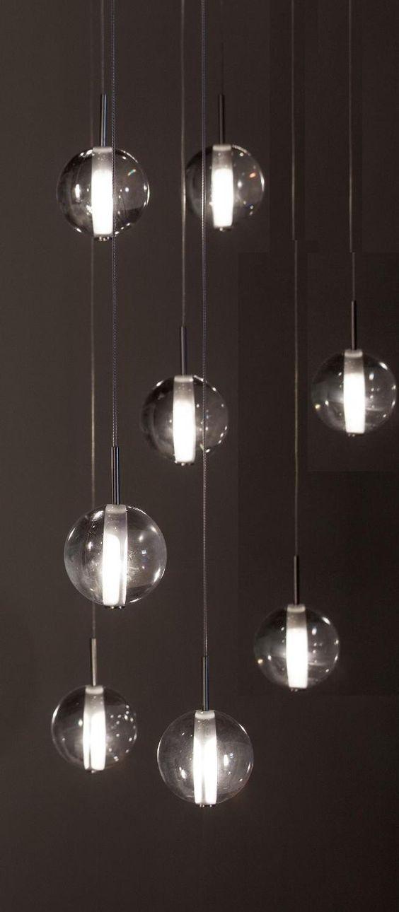 bocci chandelier knock off dining room design ideas