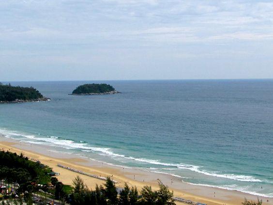 Pin By Complete Travel Marketing On Centara Hotels Resorts Phuket Phuket Hotels Waterfront