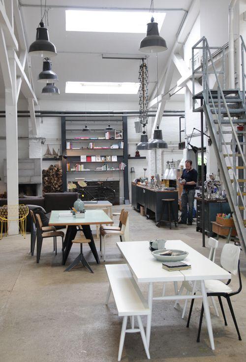 Von der Motte Foto Mood 2 Pinterest Hamburg and Restaurants - heimat küche bar hamburg