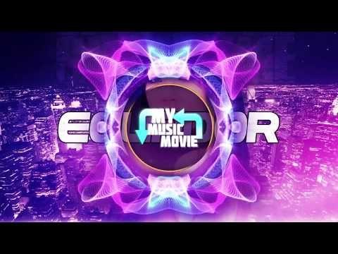 Sash Ecuador Maxriven Remix Youtube Musik Ubersetzten