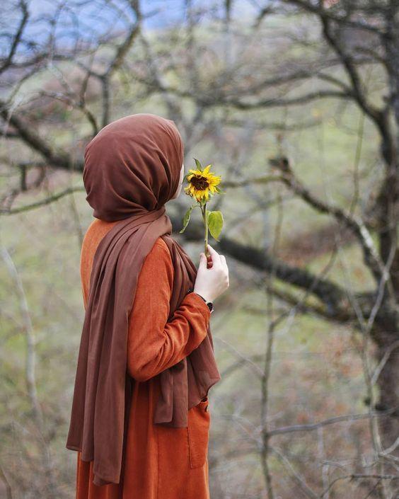 صور بنات محجبات 2020 اجمل بنات محجبات كيوت جدا 2020 فوتوجرافر Muslim Fashion Hijab Hijab Hipster Hijab Fashion Inspiration