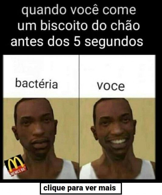 Veja Mais Memes Brasileiros Imagens Engracadas Para Whatsapp Frases Curtas Gifs Animados Piadas Engracadas E Coisa Engracado Memes Sarcasticos Memes Engracados