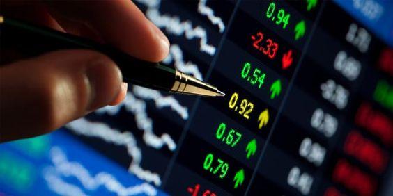 Investire in azioni di borsa, cosa devi assolutamente sapere