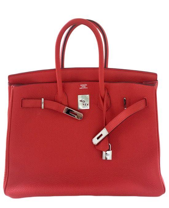 hermes birkin borse bag duty free