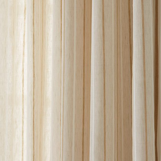 Curtains Ideas 300 cm length curtains : Palmilla from the GALLIOT Collection, Warwick Fabrics / 300cm ...