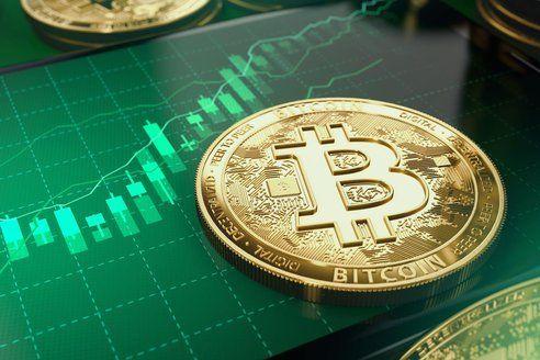 trucos de bitcoin)