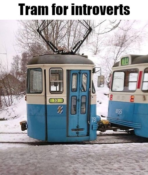 Meme Memes Funny Lol Funnymemes Humor Fun Funny Pictures Vintage Train Train Pictures