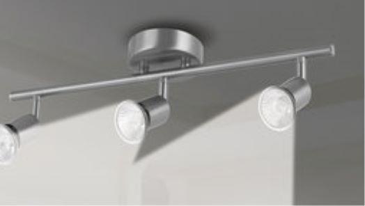 Lighting Indoor Outdoor Lighting Lamps Solar Lights At Bunnings In 2020 Indoor Outdoor Lighting Lighting Interior Lighting