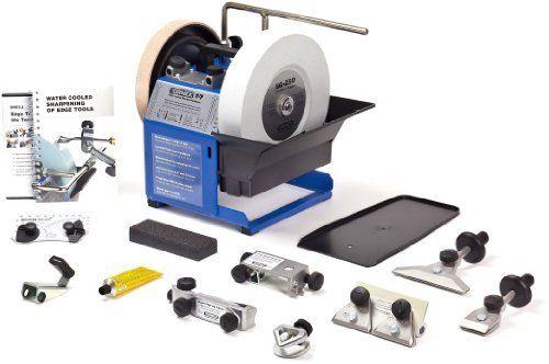 Tormek TBH701 T-7 Hand Tool Kit by Tormek, http://www.amazon.com/dp/B003J35KMS/ref=cm_sw_r_pi_dp_VnGesb1Z8KQ78