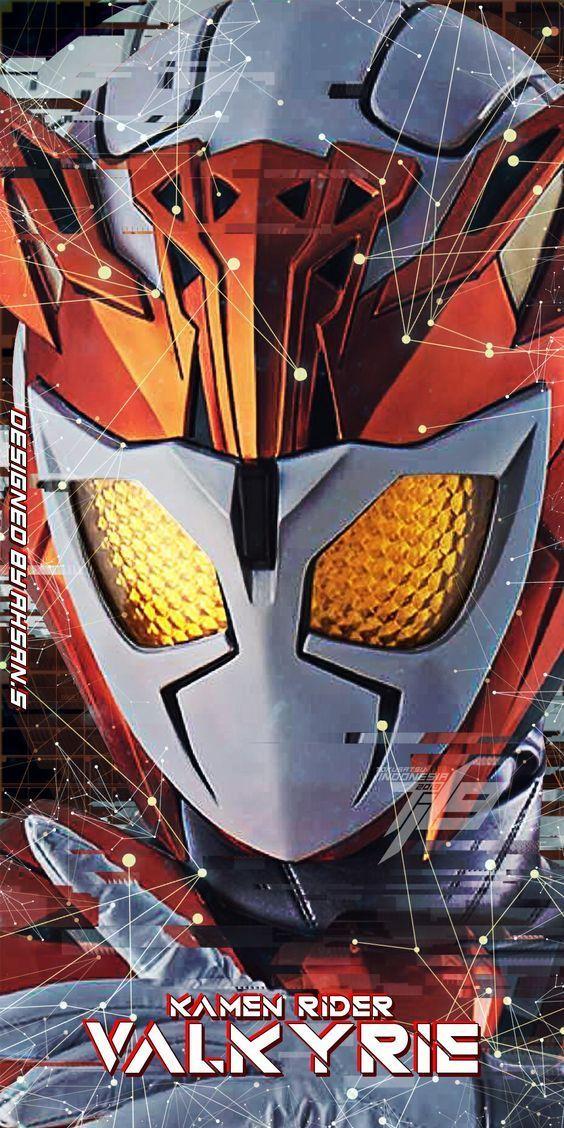 Pin By D On Kamen Rider Zero One Kamen Rider Ooo Kamen Rider Rider