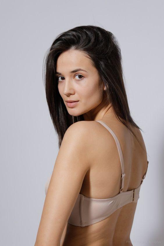 Vesna Vlaskovic